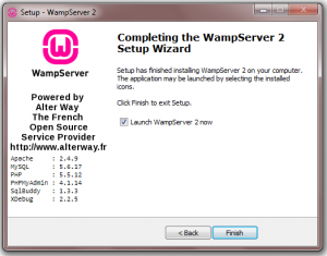 wamp-14-finish-launch-0.1