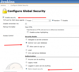 Configure Global Security [Jenkins] 2014-07-07 18-44-04